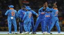 india-vs-aus-4th-odi-match-india-team-change