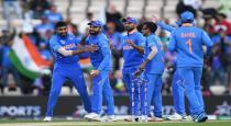 world cup 2019 - ind vs sa - sa 5 wickets 112 runs