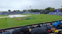 rain-stopped-play-of-south-africa-and-afhganistan