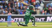 pakistan batsmen paly good cricket