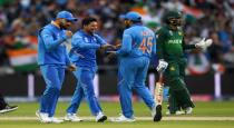 7th-victory-against-pakistan-in-worldcup