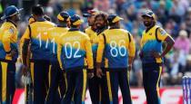 england lost by 20 runs against srilanka