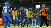 srh-captain-villiyamsan-wrong-decision-in-18th-over