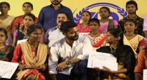 actor surya in agaram raised more questions about education