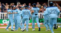 world-cup-2019---england-champion---bowlers-record