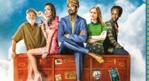 actor-danush---hollywood-movie---remack-tamil---trailer