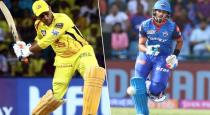 chennai-won-the-toss-and-chose-bowl-first-against-to-de