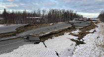 earth-quake-in-alaska