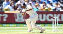 india vs australia 3rd test melborn
