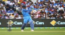 india vs australia 3rd odi match - merlborn