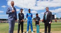 india-vs-newsiland-2nd-odi-match-at-newsiland