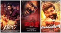 deepavali-2019-releasing-movies-list