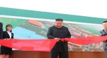 north-korea-president-kim-jong-attend-public-event
