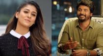 mr-local---new-tamil-movie---trailer-release
