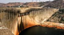 dam-demage-in-brasil--9-death---300-person-questin-mark