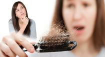 how-to-remove-hair-fall-problem
