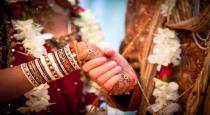 bride-takes-off-with-gifts-jewels-from-husband-house