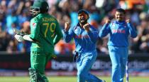 will india play against pakistan in worldcup