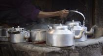tea-shop-owner-helped-poor-girl-in-kerala