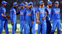 latest-icc-t20i-player-rankings