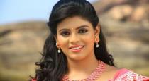 Actress iniya latest photo clips goes viral