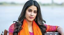 actress-jaanvi-kapoor-latest-photo
