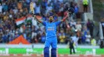 new-zealand-vs-indian-3rd-odi-2020