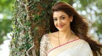 actress-kaajal-agarwal-latest-beach-photo