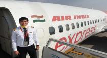 Kerala flight crash pilot expecting his baby in next 10 days