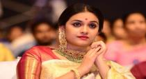 tamil-movie---keerthi-suresh---atli