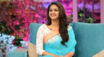 keerthy-suresh-would-like-to-act-with-thala-ajith