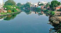 chennai-missing-men-found-in-cooum-river