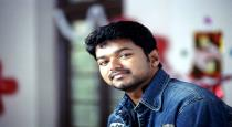 thullatha manamum thullum is the first block buster movie of super good films