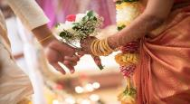 Young girl commits suicide while get married today