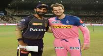ipl-2019---kkr-vs-rr---43rd-match---won-3wickets-rr