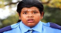 childartist bharath latest photo