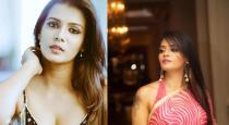 Meera Mithun twit to Surya goes viral