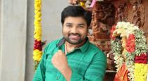 actor-siva-tamil-movie-video-trending-in-pakishtan