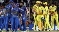 Who won ipl 2019 championship tamil spark prediction