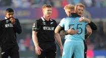 world-cup-2019---final---ben-stokes---kane-williamason