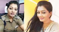 actress-nilani-already-married-and-have-two-children