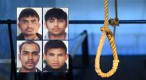 last-minutes-of-nirbhaya-accused-before-hanging