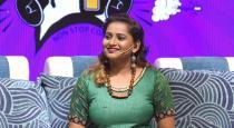 Vijay tv jacquline dog lip lock video