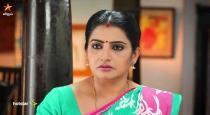 pandiyan-stores-thanam-was-act-in-rajini-manithan-movie