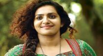 mariyan-movie-actress-parvathi---new-movie-direction