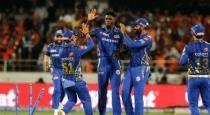mumbai-indains-player-alsaari-joshep-helped-to-won-last