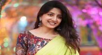 Actress poonam kavur talks about her bad experience in cinema
