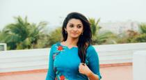 actress-priya-bavani-sanker-ultra-modern-look-photos