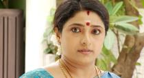 Sun tv priyamanaval serial uma current status