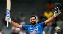 rohit-sharma-new-achivment-in-internation-cricket